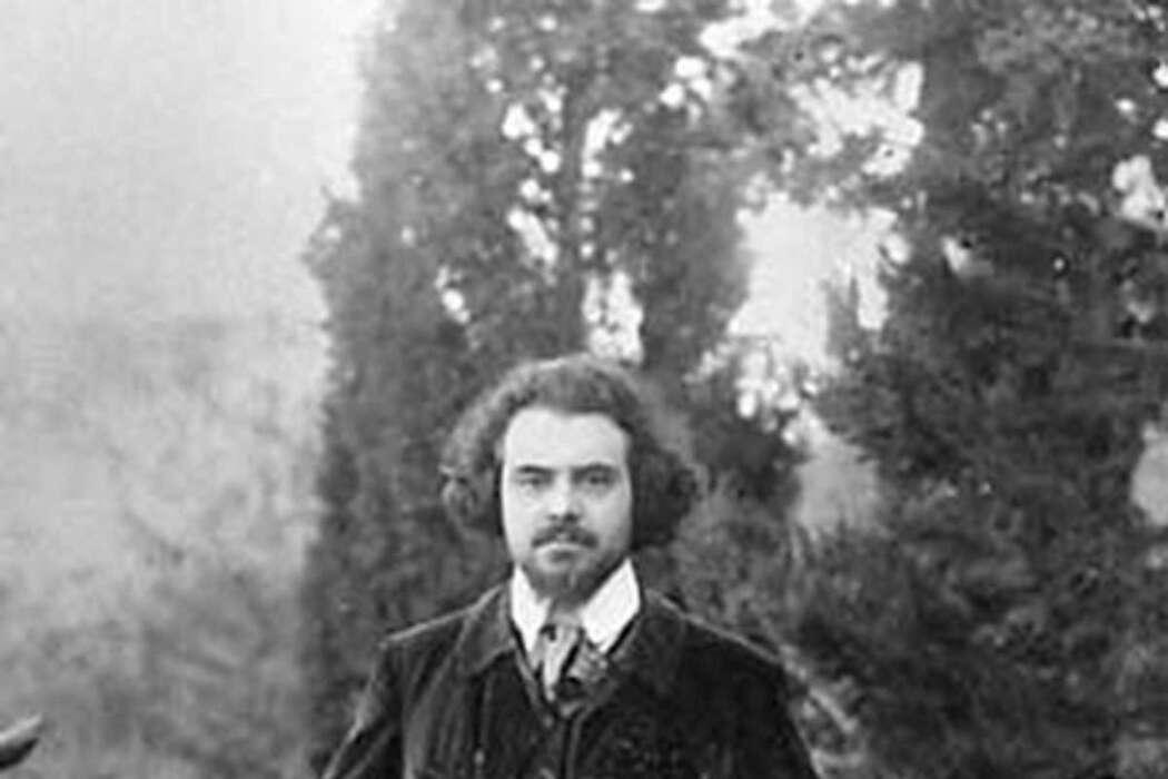 """Николај Берђајев - Лажно су биле схваћене и протумачене јеванђеоске речи: """"Дајте ћесару ћесарево, а Богу Божје"""" - Čudo"""